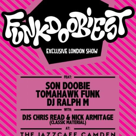 Funk Doobiest_600