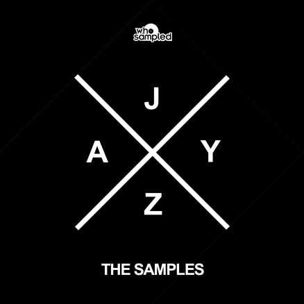 JayZSAMPLES_NEW