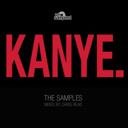 KanyeSamples_NEW