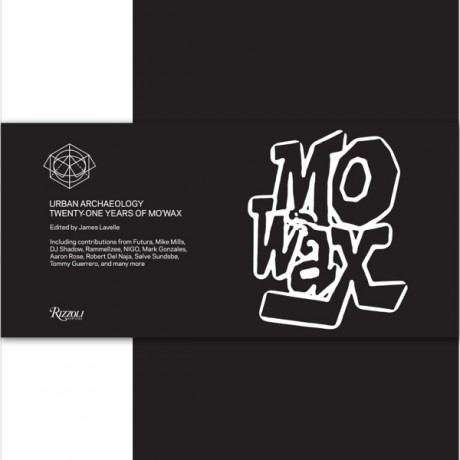 MoWax_cover