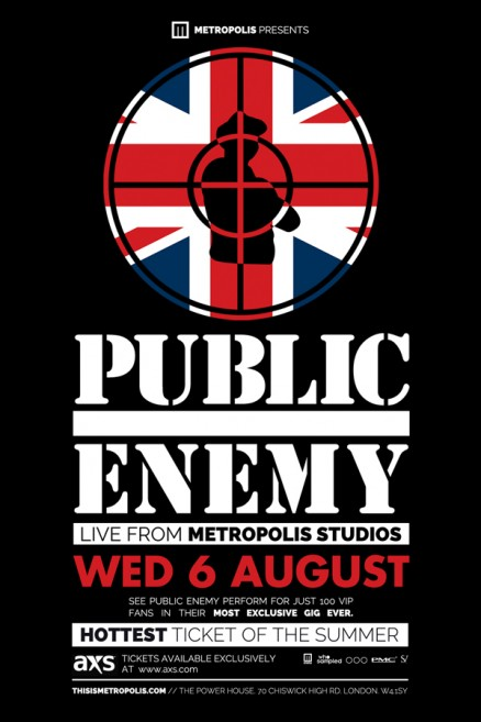 Public Enemy_Digitial Flyer_v1