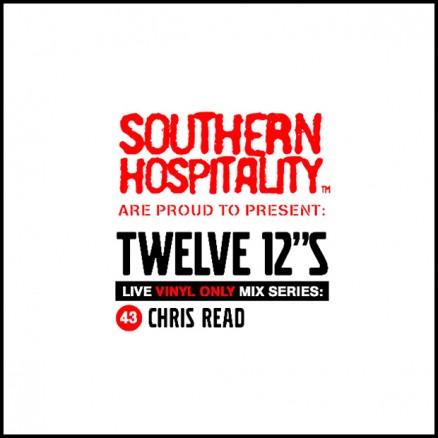 Southern Hospitality_v2