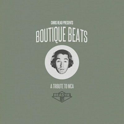 boutique-beats_3_400