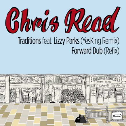 Chris_Read_TRADITIONS-final_700x700
