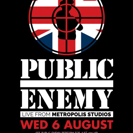 Public Enemy_Digitial Flyer_v1