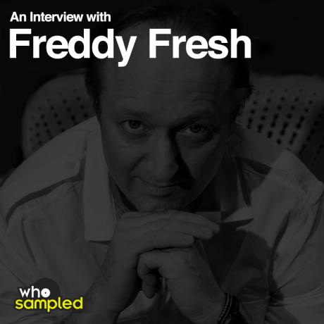 Freddy_Fresh_800x800