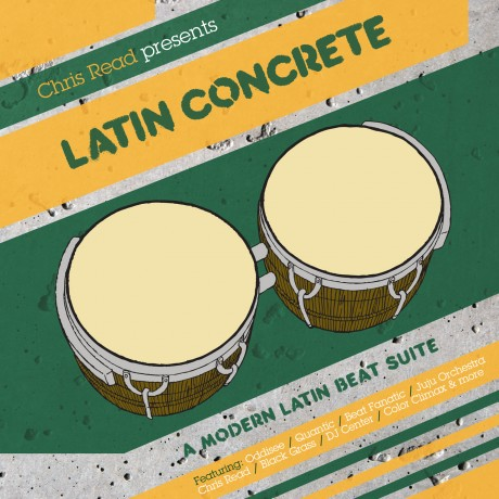 Latin Concrete_Front Final