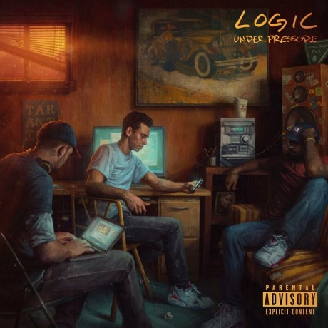 Sam-Spratt-086-Logic-album-Def-Jam