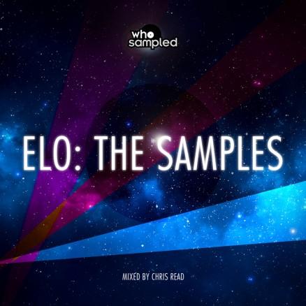 elo-mixcover800