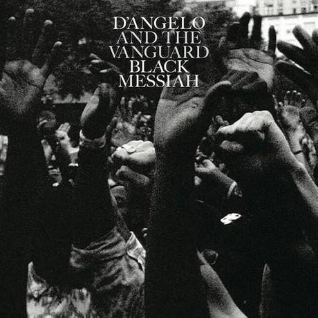 dangelo-black-messiah-1