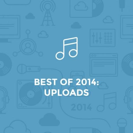 best-of-2014-uploads