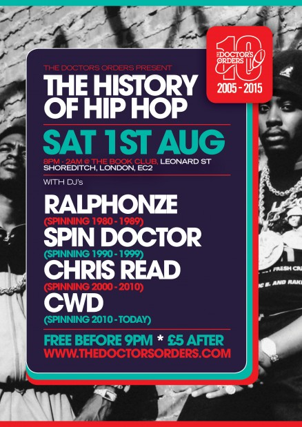 HistoryOfHipHop_Online_Aug15