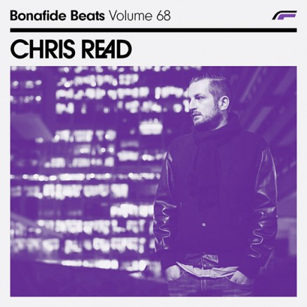 bonafide-beats-x-chris-read