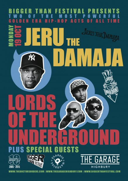 Jeru+LOTU_19Oct_Garage_A3