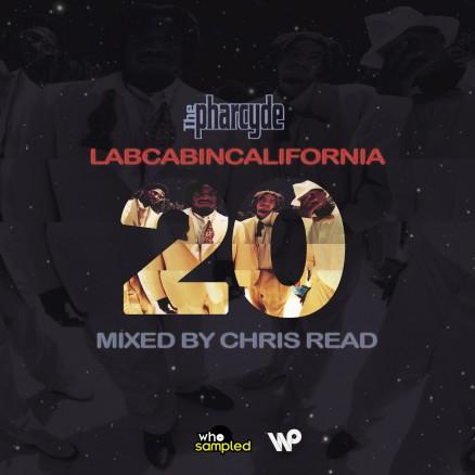 LABCAB-FINAL-1500x1500