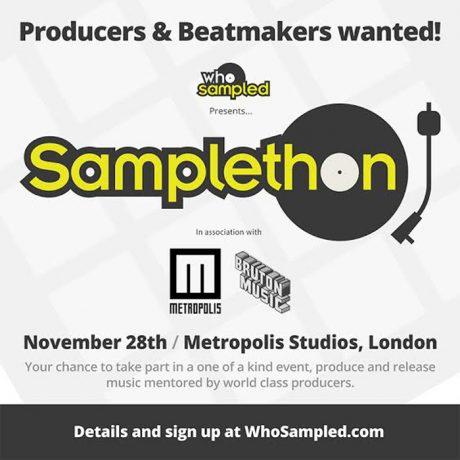 Samplethon_FlyerFINAL