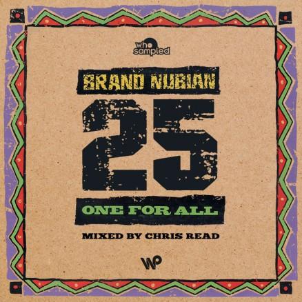 BRAND-NUBIAN-25-800x800