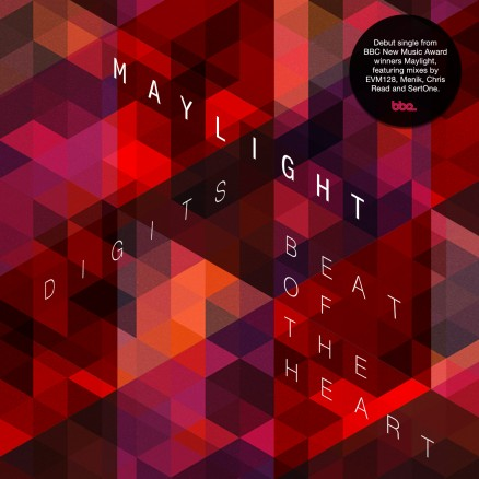 MAYLIGHT-DIGITS