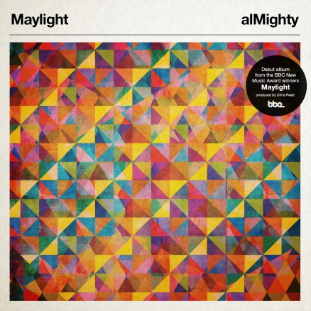 MAYLIGHT-ALMIGHTY-2