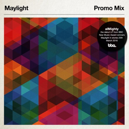 MAYLIGHT-PROMO-MIX-v2