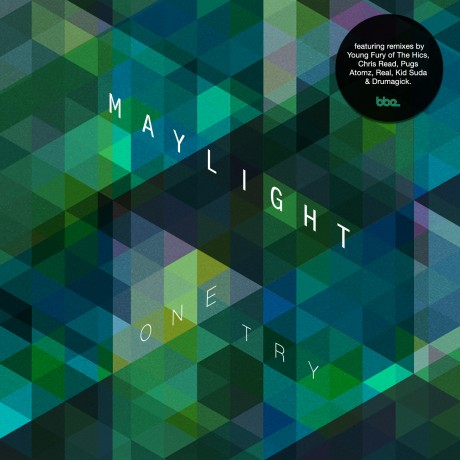 MAYLIGHT-ONE-TRY