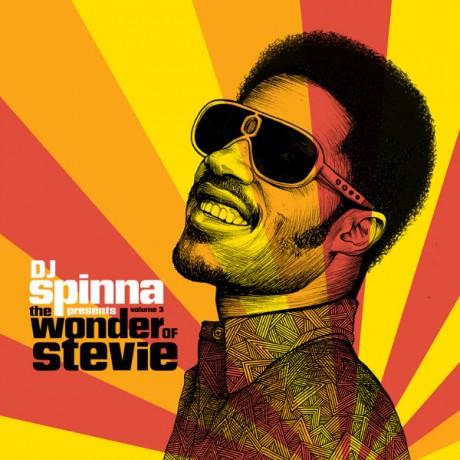 dj-spinna-wonder-of-stevie-3-stevie-wonder