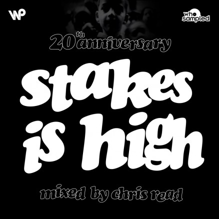 stakes-is-high-1000x1000