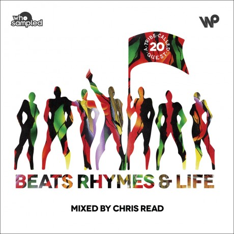beats-rhymes-life-20-1000x1000
