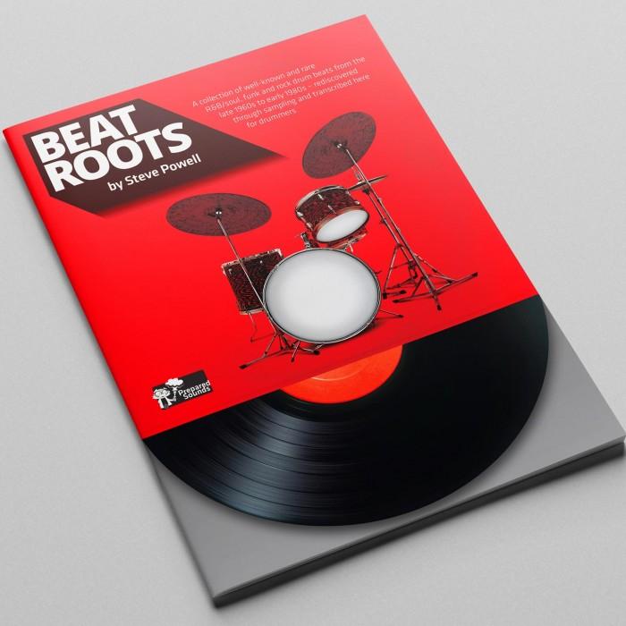 BeatRoots-Cover-Closeup-1