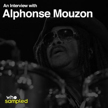 alphonse-mouzon-800x800