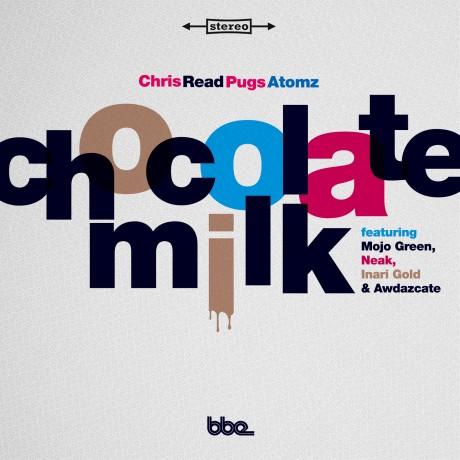CHOCOLATE-FINAL