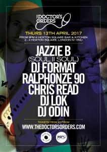 Hoxton_April17_Online
