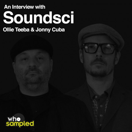 soundsci-interview-1000x1000