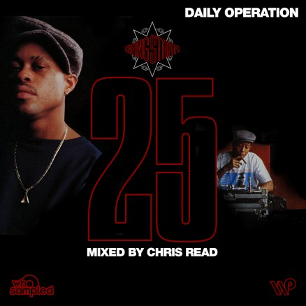 Daily-Operation-25