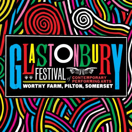 Glastonbury_2017