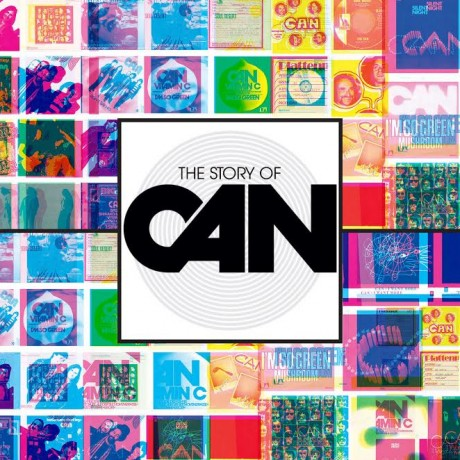 TheStoryOfCan