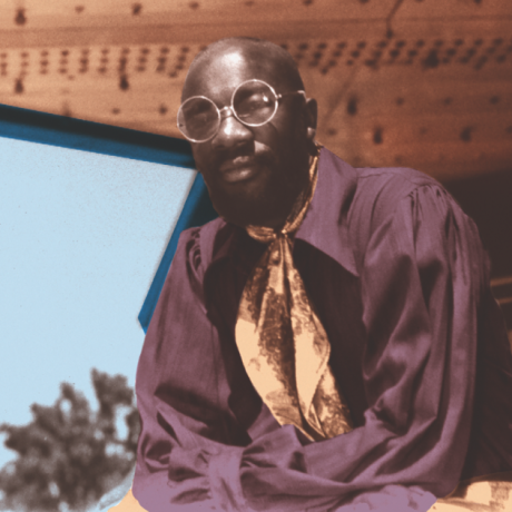 Isaac Hayes_Stax Crop