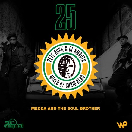 mecca-soul-brother-25-v3-web