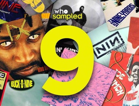whosampled-9-banner-740x350x2