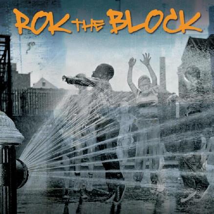 1001425_1_rok-the-block_1024