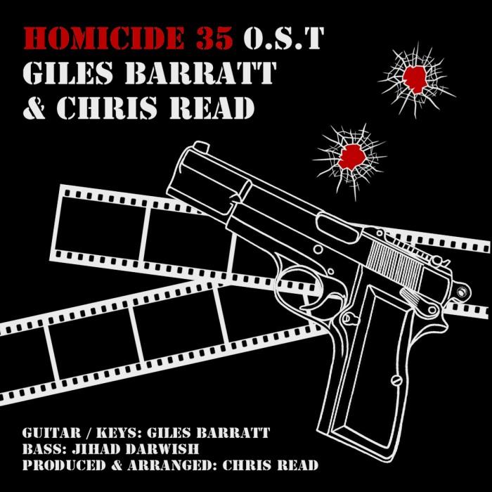 Homicide 35_v3