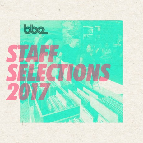 bbestaffselections2017cover