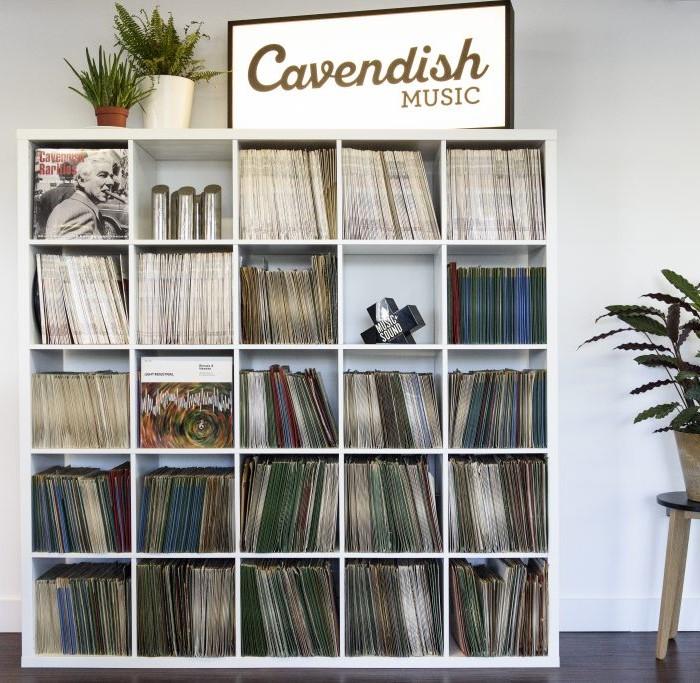 cavendish-7-1024x683