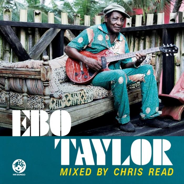 EboTaylor_Mixtape_1000