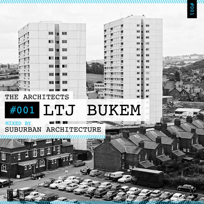 suburban-arc-BUKEM-FINAL
