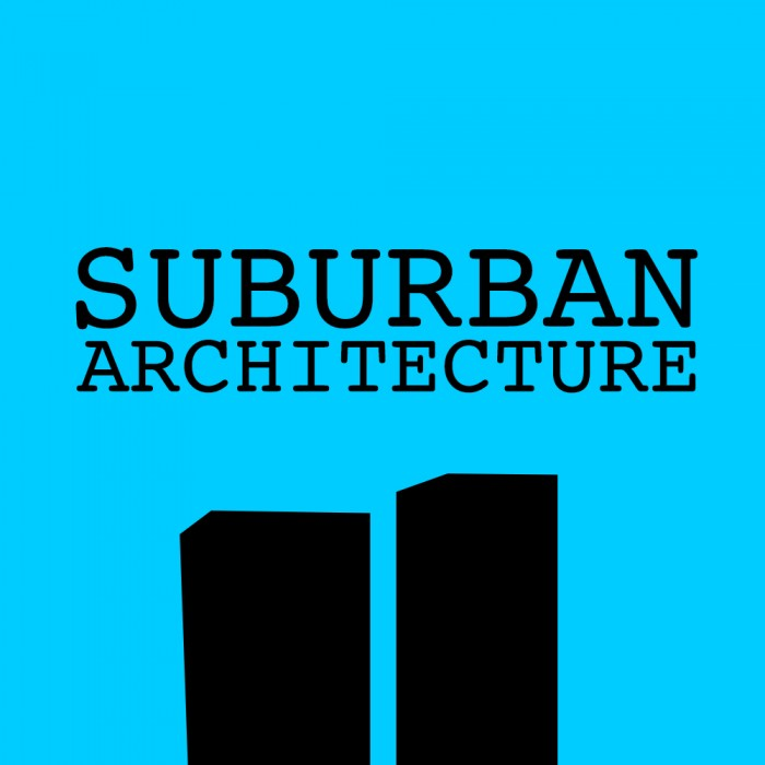 suburban-arc-Profile-