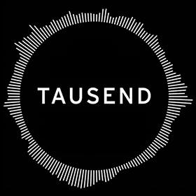 TAUSEND
