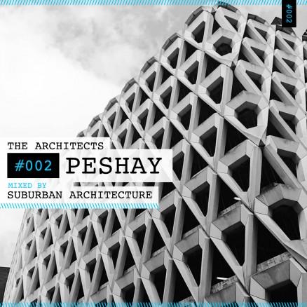 suburban-arc-2-Peshay-FINAL