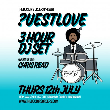 QUESTLOVE_JULY12_INSTA_C