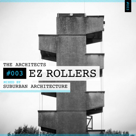 suburban-arc-3-EXRollers-FINAL